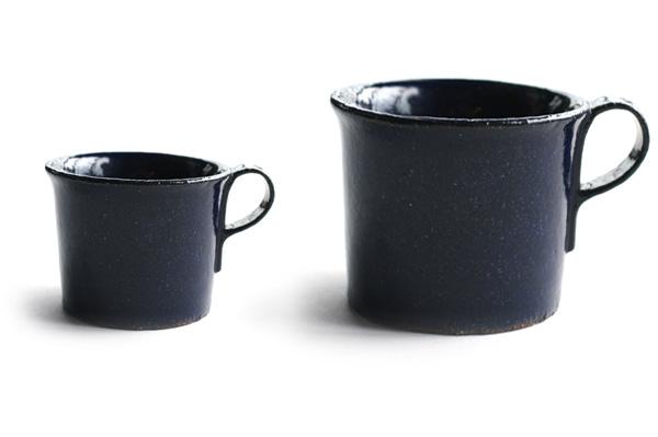 napo_demi_mug_blue