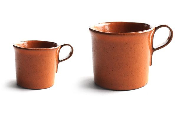 napo_demi_mug_orange